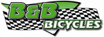 B&B Bicycles