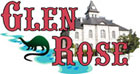 Glen Rose Covention & Visitors Bureau