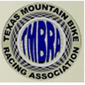 Texas Mountain Bike Racing Association